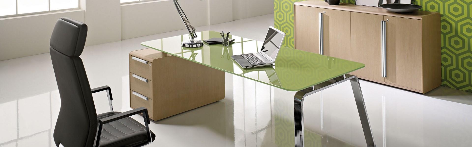 Home Page - CS TRADING mobili per Ufficio e centro per la sicurezza ...