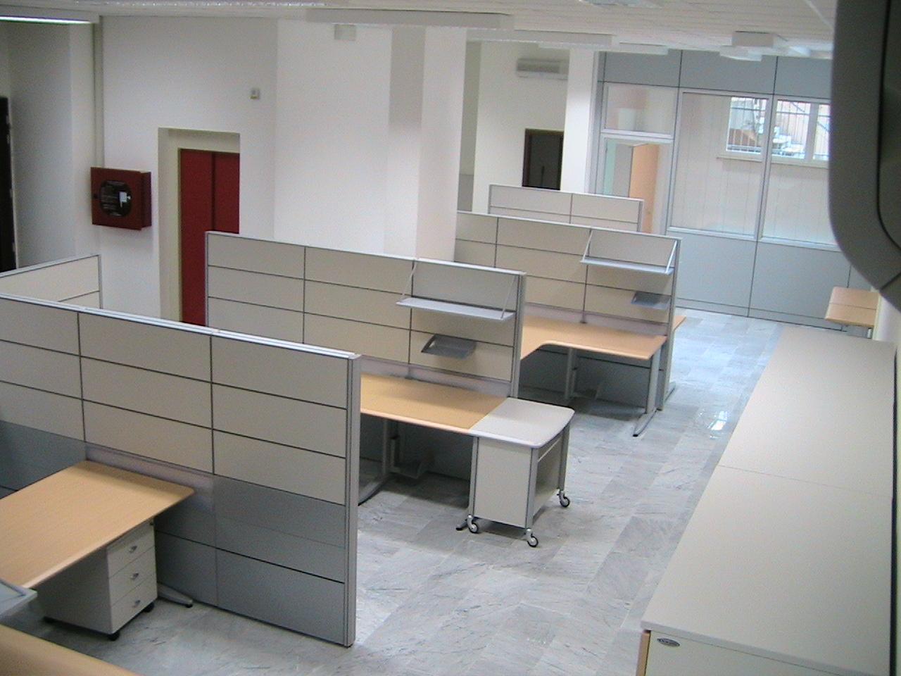 Arredamento Ufficio Forli : Anagrafe cervia cs trading mobili per ufficio e centro per
