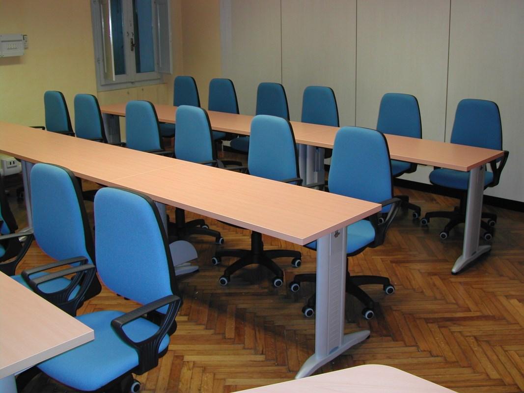 Mobili per ufficio forli design casa creativa e mobili for Arredo ufficio ravenna