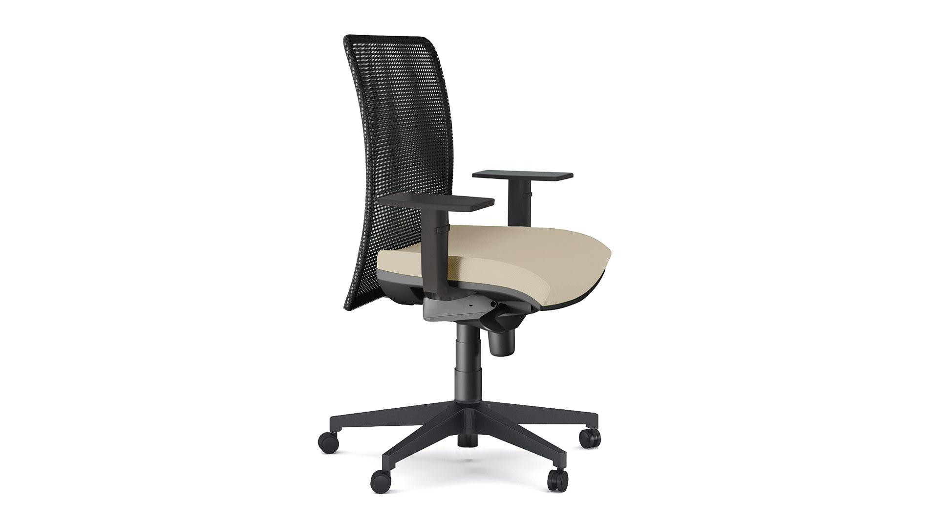 Sedie Ufficio Forsit : Sedie operative cs trading mobili per ufficio e centro per la
